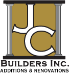 JC Builder Home